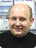 Bernhard Mayrhuber - - Grieskirchen - meinbezirk.at