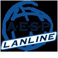 AESP Lanline GmbH