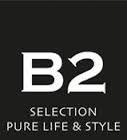 B2 Selection