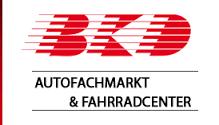 BKD GmbH & Co KG