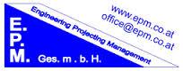 E.P.M. GmbH