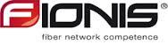 Fionis GmbH