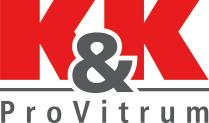 K&K Provitrum GmbH