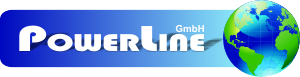 PowerLine Handels GmbH