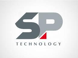 SP Technology GmbH