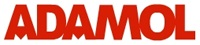 Adamol Mineralölhandelsgesellschaft m.b.H.
