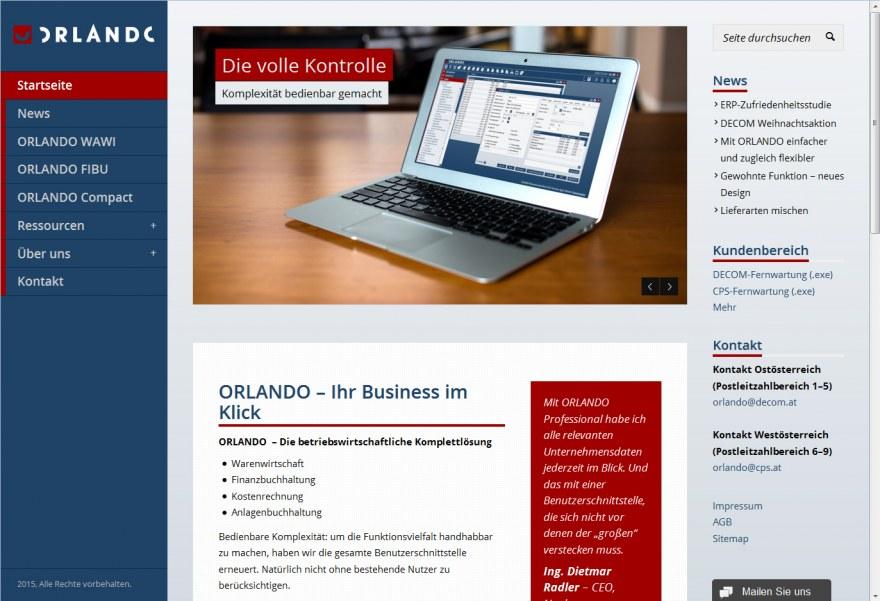 Orlando_website_2015