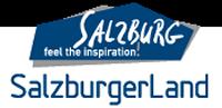 SalzburgerLand Tourismus GmbH