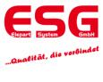 ESG - Elepart System GmbH