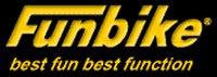 Funbike GmbH