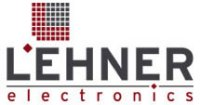 LEHNER electronics GmbH