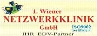 Erste Wiener Netzwerkklinik GmbH