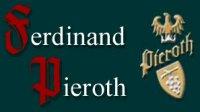 Ferdinand Pieroth Ges.m.b.H.