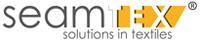 seamTEX GmbH