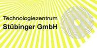 Stübinger GmbH Technologiezentrum