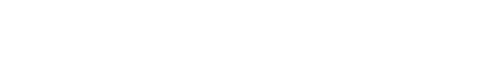 DEM_logo-retina