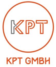 KPT GmbH
