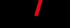 Messphysik Materials Testing GmbH