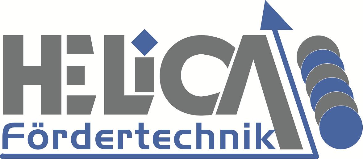 HELiCA Fördertechnik GmbH