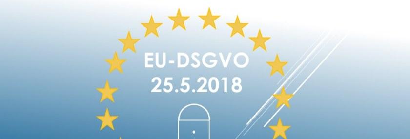 DSGVO 2